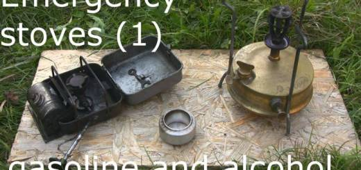 emergency-stoves-gasoline-alcohol-720