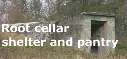 root cellar shelter pantry 720